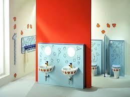 mickey mouse bathroom ideas disney bathroom ideas mickey mouse bathroom home trends magazine