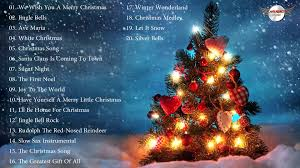 quotes for christmas songs christmas music instrumental playlist 2018 christmas music