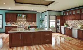 Master Brand Cabinets Inc by Decora Artisan Kitchen Cabinets Modern Kitchen Other By