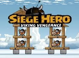 siege jeux siege viking vengeance jeu numéro 9356 sur jeux t45