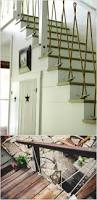 Decorate Your House by 15 Cool Ideas To Decorate Your Home With Boat Cleats