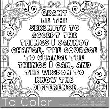 printable page of quotes free printable adult coloring pages quotes collection free