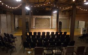 Unique Wedding Rentals Los Angeles Mixed Use Industrial Theater And Performance Space In Arts