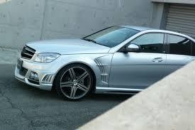 New C 2013 Mercedes Fabulous Cars For High Class People