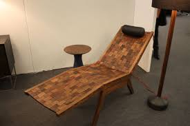 wooden chair designs a world of modern lounge chairs in images