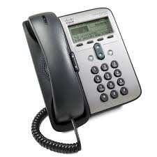 cisco 7911 ip telephones unified communications integrated