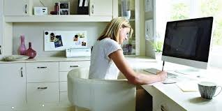 work from home office how to work from home without losing your sanity thrive global