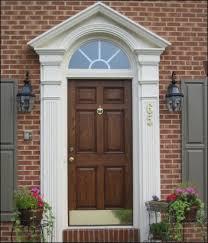 Front House Door MonclerFactoryOutletscom - Front door designs for homes