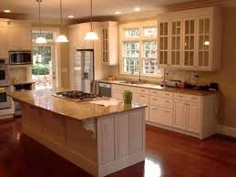 How Much To Replace Kitchen Cabinet Doors Do It Yourself Replacing Kitchen Cabinet Doors Tags Best From How