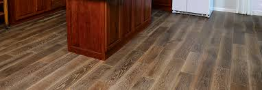 Laminate Floor Suppliers Tecsun Home