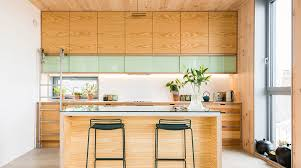 how to wood cabinets how to choose the right kitchen cabinet materials for your