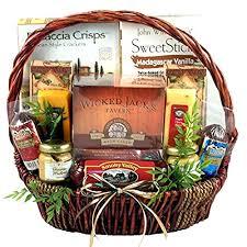 gift basket ideas for men gift baskets for men