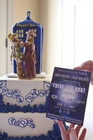 doctor who wedding cake topper reserved for doctor who wedding cake toppers dalek