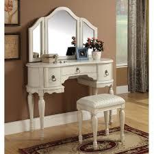 makeup vanity bathroom makeup vanities vanity tables best set
