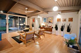Mid Century Modern In Dallas Texas Plastolux - Midcentury modern furniture dallas