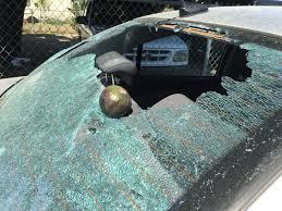 nissan altima 2016 windshield kia windshield replacement prices u0026 local auto glass quotes