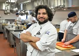 devenir professeur de cuisine devenir professeur de cuisine etudiant en me de pour