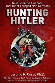 biography of hitler in telugu pdf the hitler in argentina hoax
