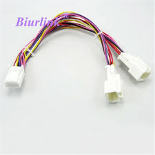 lexus sc300 for sale in jamaica online buy wholesale lexus cables from china lexus cables