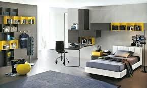 deco mur chambre ado chambre ado deco ambiance pastel pour une chambre dado deco