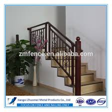 lowes wrought iron railings lowes wrought iron railings suppliers