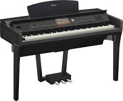 Comment Choisir Un Piano Piano Numérique Acheter Un Piano Numérique Magasin Piano Paris