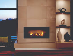 view linear fireplace surrounds home style tips gallery under