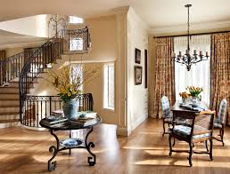 room paint colors dining room traditional with neutral dining