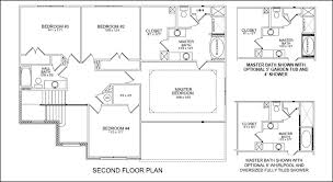 walk in closet floor plans walk in closet floor plan 2016 closet ideas designs