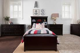 boston storage bed storage cubbies craft bedroom furniture