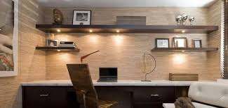interior design ideas for your home wallpaper decorating ideas for your home office wallpaper warehouse