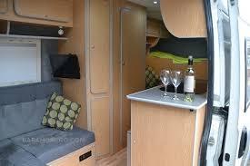 Cargo Bunk Bed Cargo Furniture Bunk Bed Best Of Convert Your Ltd Motorhome