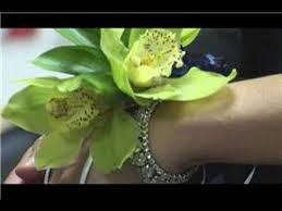 how to make wrist corsages bridal bouquet ideas how to make wrist corsages decent on