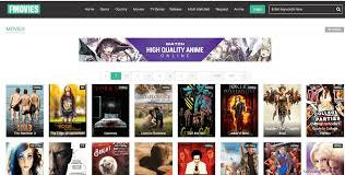 top 20 free hd movie download sites 2017 the ultimate list