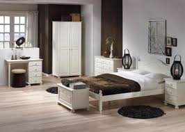 White Oak Bedroom Furniture White Bedroom Furniture Designs The Best Home Design