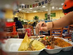 good cheap brunch buffets in palm county feast palm