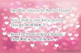 wedding quotes advice best advice for married marriage advice quotes