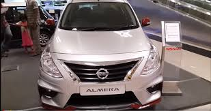 almera design nissan south africa nissan almera bodykit nismo aerokit 2015 short take youtube