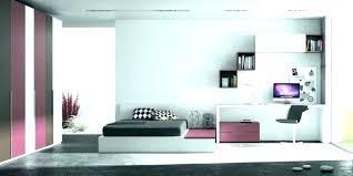deco de chambre ado best idee deco chambre ado fille 15 ans contemporary design deco