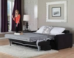 Palliser Bedroom Furniture by Living Room Teakfurniture