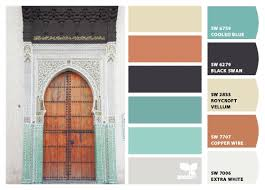 paint colors from chip it by sherwin williams colour chips