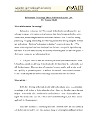 100 pdf solution manual instructor test bank coding isds