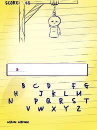 doodle hangman doodle hangman free ipa for ios version