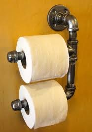 home design wicker toilet paper holder in storage inside extra