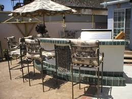 Outdoor Furniture Frisco Tx by Paradise Backyard Islands Outdoor Furniture Spas Ponds The