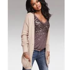 s sweater sale s secret s secret cable knit cardigan sweater