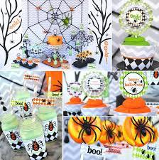 Halloween Invitation Templates Fpr Microsoft Word U2013 Fun For Halloween 66 Best Halloween Diy Images On Pinterest Halloween Treats
