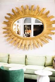 53 best mirror mirror images on pinterest mirror mirror home