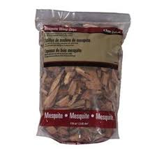 Floor N Decor Mesquite by Char Broil Mesquite Wood Chips 2784762 The Home Depot