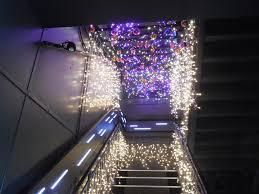 outdoor stairs lighting stairway lights interior luxury home design